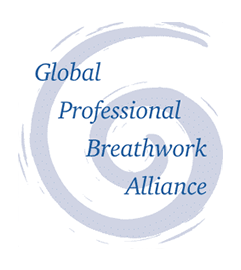 global professional breathwork alliance